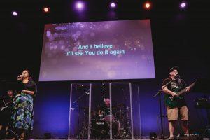LifeSpring Church